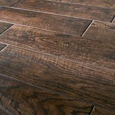 home depot ceramic wood tile gorgeous tiles home depot on porcelain tile that looks like wood