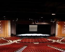 Bellco Theatre Bellco Theatre