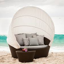 dedon outdoor furniture. Outdoor Furniture And Accessories By Dedon D