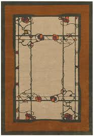 mission style rugs. Pasadena Ginger Theodore Ellison Mission Style Rugs N