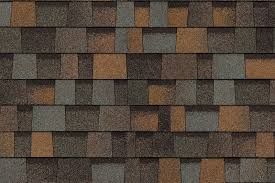 owens corning architectural shingles colors. Smothery Owens Corning Architectural Shingles Colors W