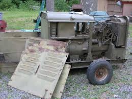 PE 95 generators parts for sale G503 Military Vehicle Message Forums