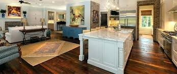 delightful countertop support posts for kitchen 36 kitchen countertop support posts
