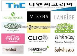 korean makeup cosmetic korean cosmetics brands korean cosmetic s
