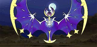 Pokemon Sun And Moon Evolutions Full Pokemon Evolution List