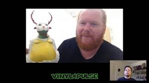 vp webcam interview kyle kirwan vp webcam interview kyle kirwan