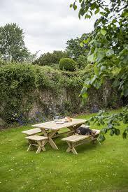 Siepe in giardino: quando e come potarla with regard to 85