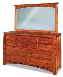 Lane Furniture Bedroom Sets Lane Furniture Bedroom Sets Lane Furniture Bedroom Sets Eddie