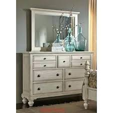 Parocela 7 Drawer Dresser Liberty Furniture High Country  Mirror In L50