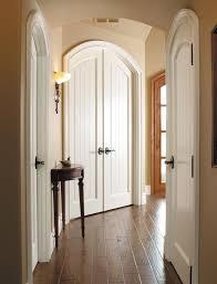 Door Interior Design Unique Design Ideas