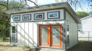 Shed Roof Home Plans Small Shed Roof House Plans Small Cabin With Shed Roof Concept