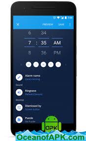 Download Timer Alarm Clock Xtreme Timer V6 6 0 Paid Apk Free Download