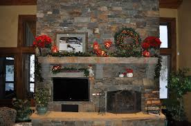 rock fireplace mantel decorating ideas fireplace mantels designs plans incredible fireplace mantel ideas