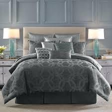 candice olson bedding meridian comforter set by candice olson king comforter sets candice olson bedding