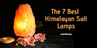 Where Can I Buy A Salt Lamp Extraordinary The 32 Best Salt Lamps To Buy Sep 32