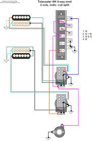 ibanez artcore wiring diagram ibanez gio pickup wiring wiring Basic Electric Guitar Wiring Diagrams ibanez artcore wiring diagram ibanez gio pickup wiring wiring diagrams electric guitar wiring diagrams