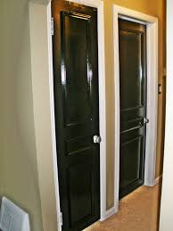 interior door painting ideas. Home Information-interior Door Renovation-home Improvement Ideas Interior Painting