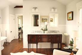 benjamin moore paint colors grayGray Bathroom Paint Colors  Cottage  bathroom  Benjamin Moore