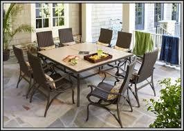 home depot deck furniture. home depot canada patio furniture covers deck