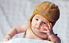 1920x1200 baby hd wallpapers jcwebstar 1920Ã 1200 pictures of cute s wallpapers 40 wallpapers