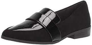 Dr Scholls Shoes Womens Agnes Loafer