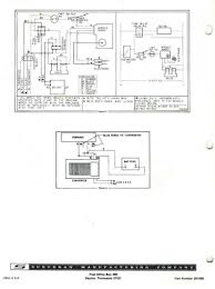 wiring diagram for suburban furnace comvt info Wiring Diagram For Gas Furnace suburban gas furnace, wiring diagram wiring diagram for gas furnace and heat pump