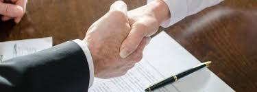 Real Estate Broker job description template | Workable