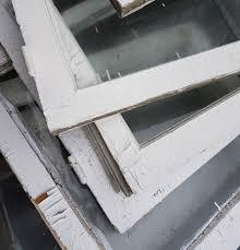 Sanierungmodernisierungnachrüsten Alpina Wasserdichte Fenster