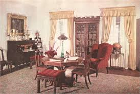 Wacky Tacky The Early American Revolution A War For Mid - Early american dining room furniture