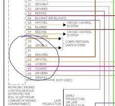 wiring diagram 2001 jetta wiring all about wiring diagram 97 jetta radio wiring diagram at 97 Jetta Speaker Wire Diagram