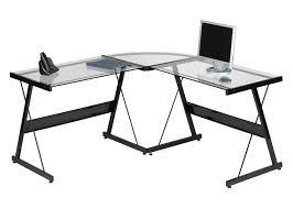 tempered glass office desk. *Help* Building Custom Keyboard Tray/slider For Glass Desk? - Overclock.net An Overclocking Community Tempered Office Desk A
