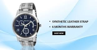 what is the best watch for a man 5000 inr quora no you can buy best watches for men under rs 1000 yes you heard it right trendybharat brings to you a list of 15 best watches for men under 1000 rupees