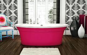Ella Bathtub S Maax Ella Ella Sleek Freestanding Bathtub . Ella Bathtub Maax  ...