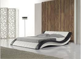 china bedroom furniture china bedroom furniture. China Bedroom Furniture King Bed U