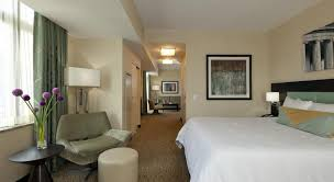 2 Bedroom Hotel Suites In Washington Dc Custom Design Ideas