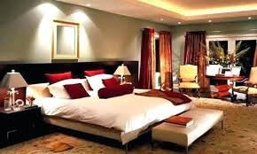young adult bedroom furniture. Young Adult Bedroom Ideas Themes For Adults Decorating . Furniture T