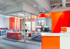 Office walls design Modern Environmentrcsan Francisco6 Be Furniture Architectural Office Walls Architectural Office Partitions