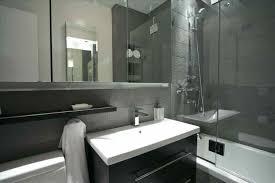 beautiful modern master bathrooms. contemporary master bath remodel luxury modern bathrooms bathroom designs living beautiful design b e