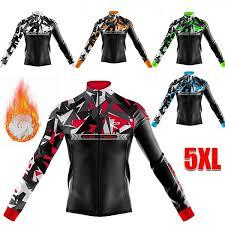 <b>2020</b> new Ekoyi ekoi <b>Cycling</b> Jacket Jersey Road MTB <b>Bike Bicycle</b> ...
