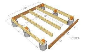 barn shed plans 3 crucial things barn shed plans must have learn from my mistakes clever wood projects
