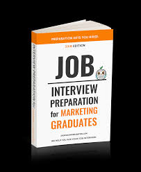 Hr Assistant Interview Questions Job Interview Questions And Answers For Marketing Graduates