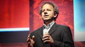 Jeremy Howard: Will Artificial Intelligence Be The Last Human Invention? |  90.5 WESA