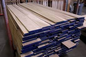 poplar wood furniture. Poplar Wood Furniture R