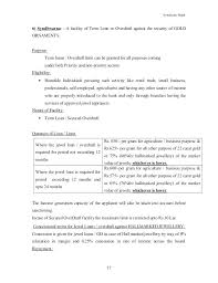 loan and security agreement template. Loan and Security Agreement Template Beautiful No Certificate format