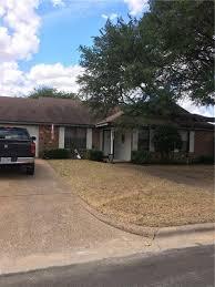 Hewitt Tx 100 Marylee Drive Hewitt Tx 76643 Mls 181977 Magnolia Realty