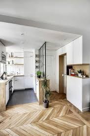 56 Idées Comment Décorer Son Appartement Voyez Les Propositions Des