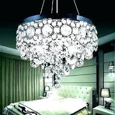 best way to clean a chandelier how to clean high ceilings chandelier cleaning ceiling best way clean crystal chandelier spray how to clean a brass