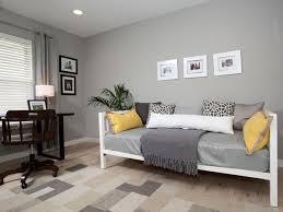guest bedroom daybed. bedrooms guest bedroom daybed