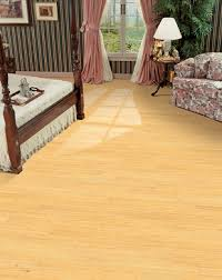 elegant natural horizontal bamboo flooring home decorators