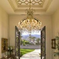 brilliant foyer chandelier ideas. orb chandelier for entryway williams chandeliers brilliant foyer ideas